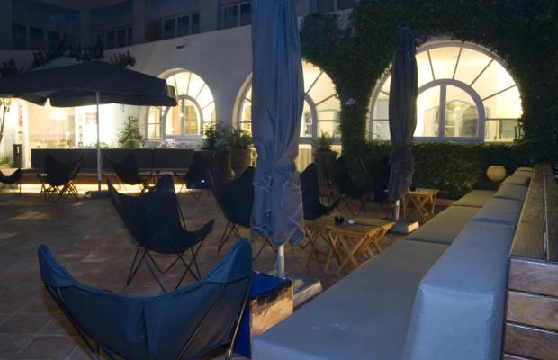 фотографии отеля Cesar изображение №7