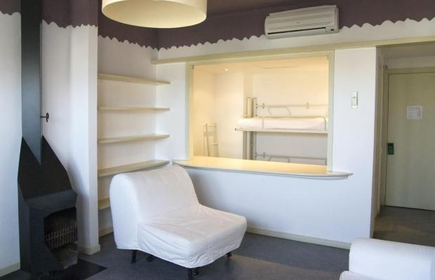 фото отеля Cesar изображение №5