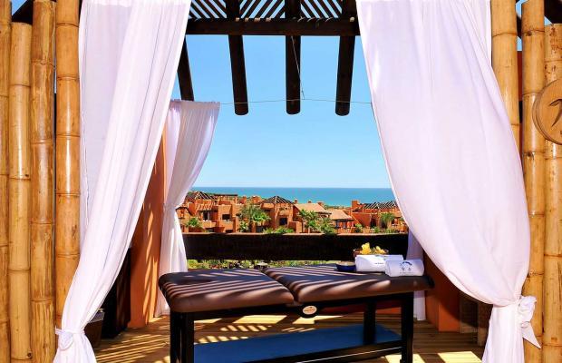 фото отеля Royal Hideaway Sancti Petri (ex. Barcelo Sancti Petri Spa Resort) изображение №57