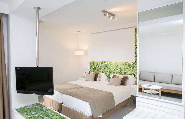 фотографии отеля THe Anamar Suites изображение №35