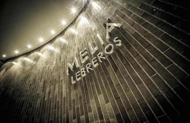 фотографии Melia Lebreros изображение №64