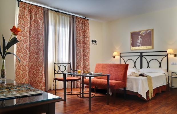 фото отеля Murillo Apartments изображение №13