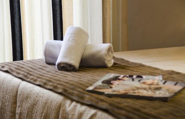 фотографии отеля Plaza (ex. Monet) изображение №35
