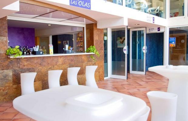 фотографии Hotel Servigroup Galua (ex. Sol Galua) изображение №16