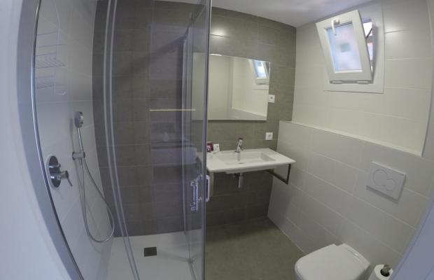 фотографии Hotel Fenix (ex. Alegria) изображение №28