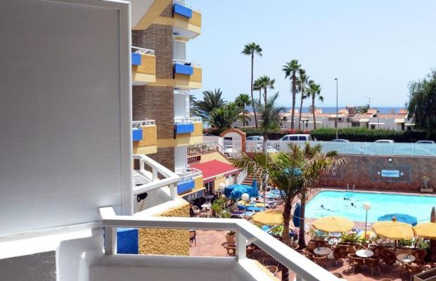 фото отеля Veril Playa изображение №69