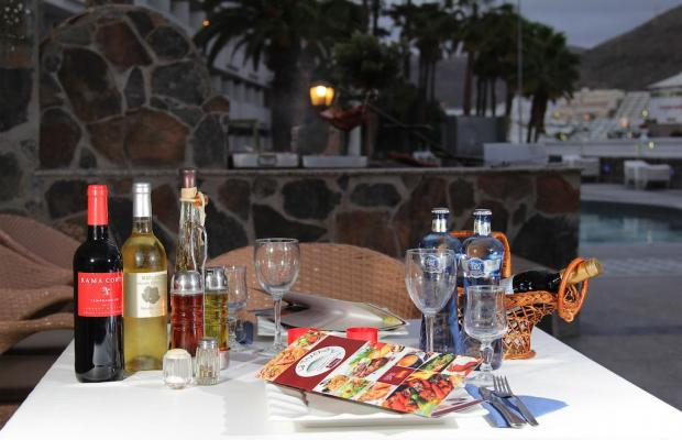 фото отеля Maracaibo Aparthotel & Restaurant изображение №21