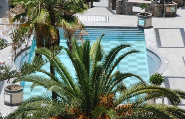 фото Maracaibo Aparthotel & Restaurant изображение №14