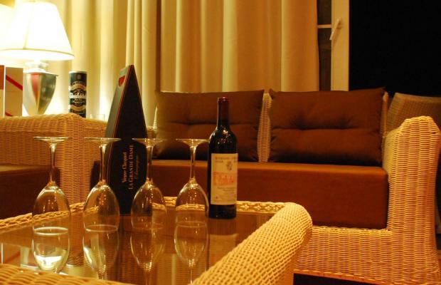 фотографии отеля Maracaibo Aparthotel & Restaurant изображение №11