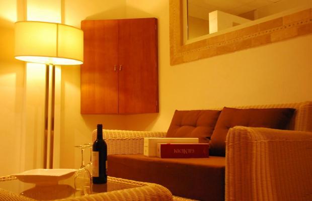 фотографии отеля Maracaibo Aparthotel & Restaurant изображение №3