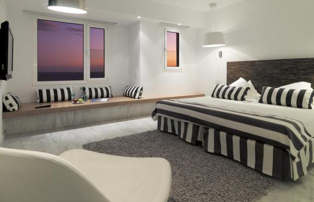 фотографии отеля Marina Bayview Gran Canaria изображение №67