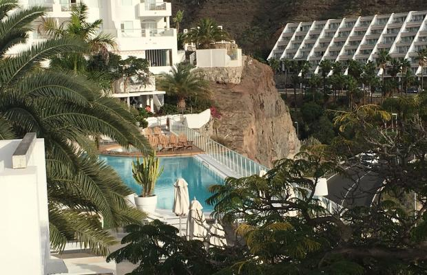 фото Marina Bayview Gran Canaria изображение №14