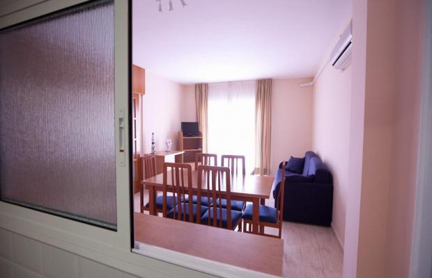 фото Apartaments Costamar изображение №14