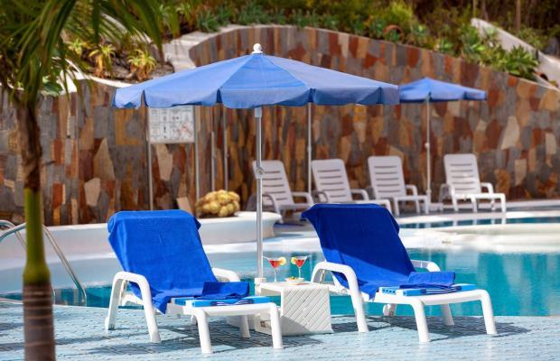 фото отеля Aparthotel Buenos Aires Gran Canaria изображение №9
