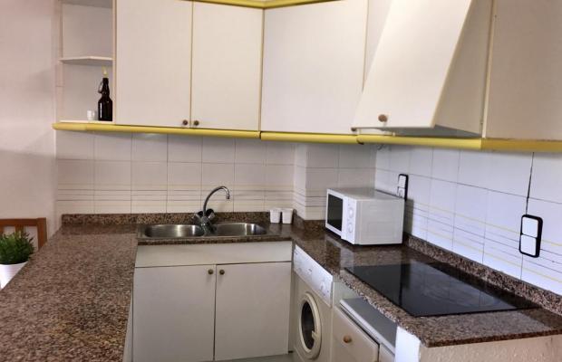 фото отеля Decathlon-Pentathlon-Marathon Apartments изображение №21