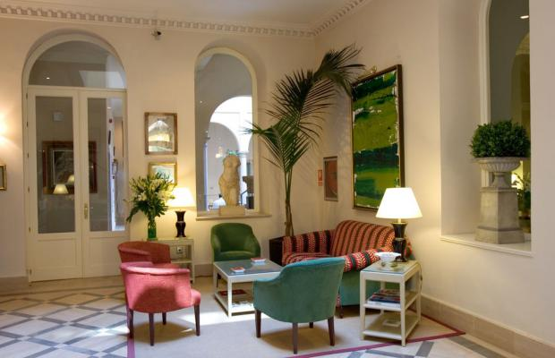 фото Bbou Hotel Casa Romana изображение №34
