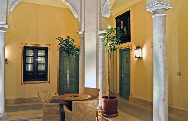 фотографии Bbou Hotel Casa Romana изображение №16