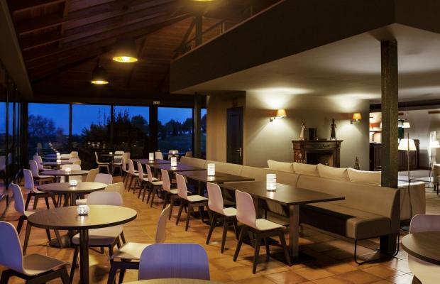 фотографии отеля Aparthotel TorreMirona - Vila Birdie изображение №11