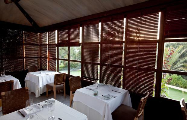 фотографии отеля Rio Real Golf Hotel изображение №7