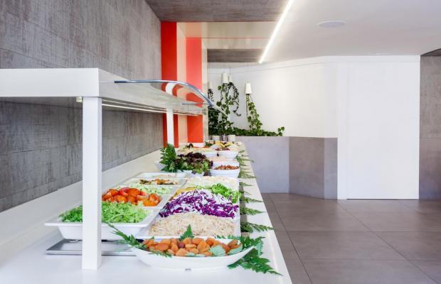 фото Hotel Neptuno Gran Canaria изображение №10