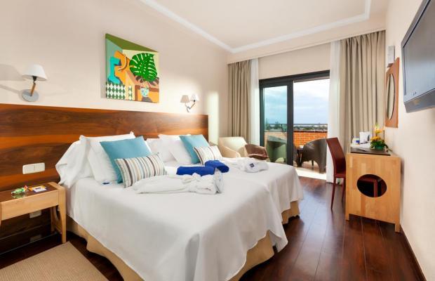 фотографии Hotel Neptuno Gran Canaria изображение №8