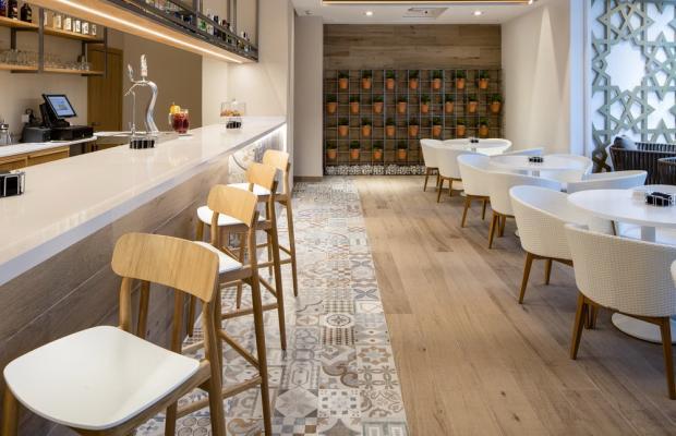 фото отеля Catalonia Giralda изображение №5
