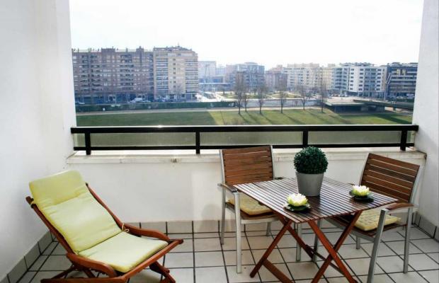 фото Hotel Real Lleida изображение №6