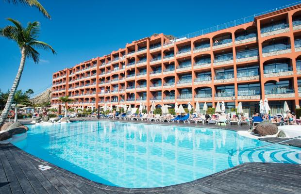фото Labranda Riviera Marina (ex. Riviera Marina Resorts) изображение №22