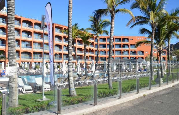 фотографии отеля Labranda Riviera Marina (ex. Riviera Marina Resorts) изображение №3