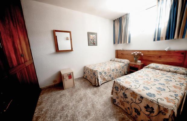фото Apartments Montemar изображение №18