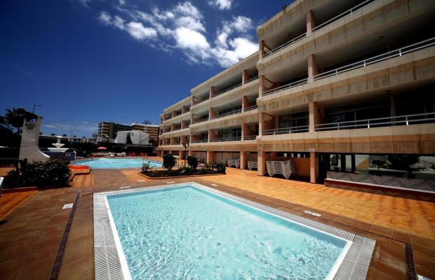 фотографии Apartments Montemar изображение №16