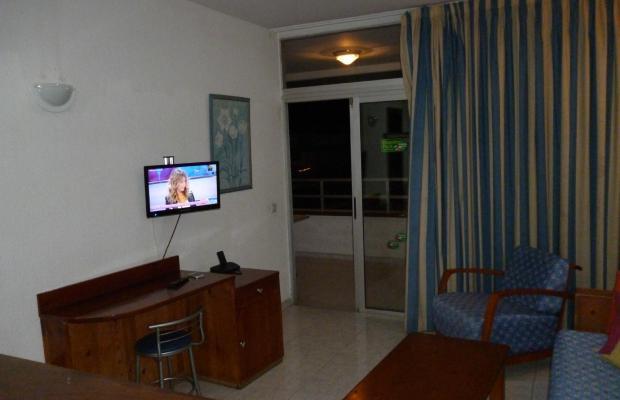 фотографии Apartments Montemar изображение №4