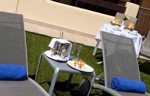 фото отеля Serena Golf изображение №61