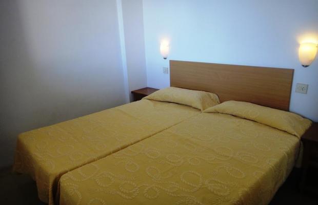 фотографии отеля Mirasol изображение №15