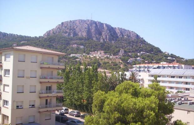 фото отеля Mirasol изображение №5