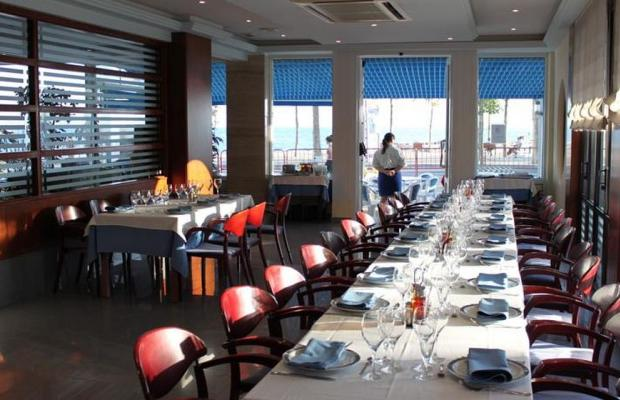 фото отеля Hotel Ramblamar изображение №13