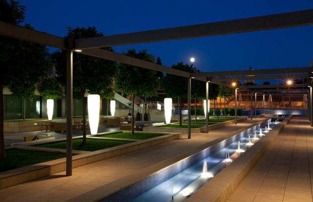 фото отеля Nelva изображение №73