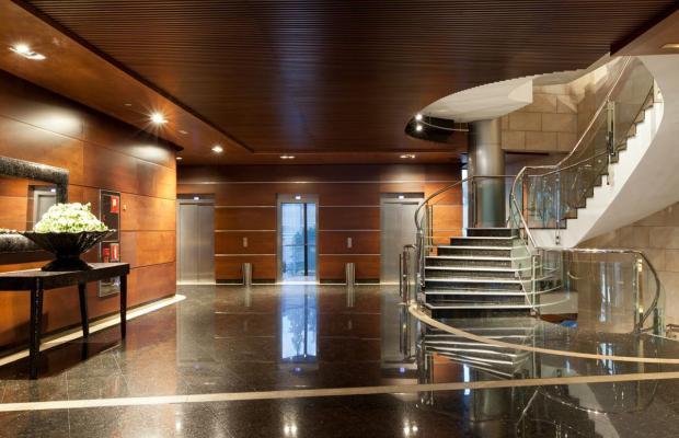 фотографии отеля Nelva изображение №55