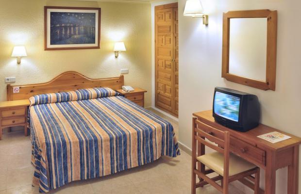 фото отеля Ght Neptuno изображение №25