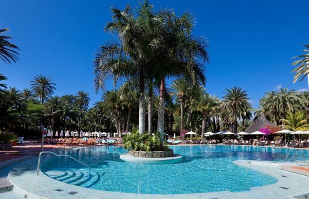 фотографии отеля Seaside Palm Beach изображение №43