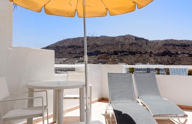 фото отеля Canaima Servatur Apartments (ex. Apartamentos Canaima) изображение №5