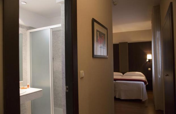 фото отеля NH Delta изображение №17