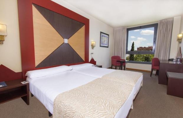 фото отеля Ribera de Triana Hotel (ex. Abba Triana Hotel) изображение №17