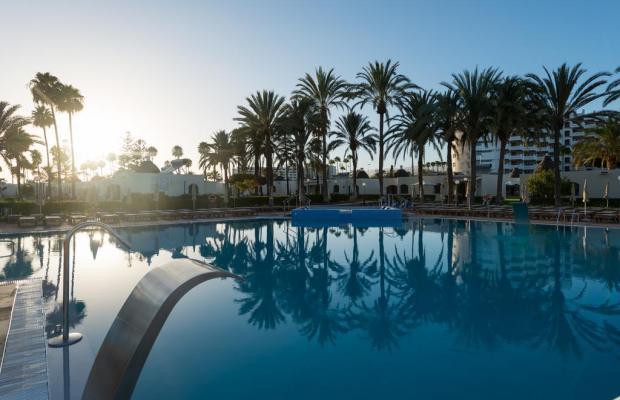 фотографии HD Parque Cristobal Gran Canaria изображение №12
