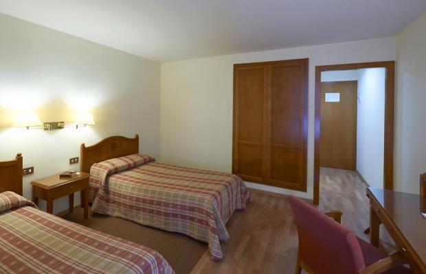 фото отеля Abat Cisneros изображение №17