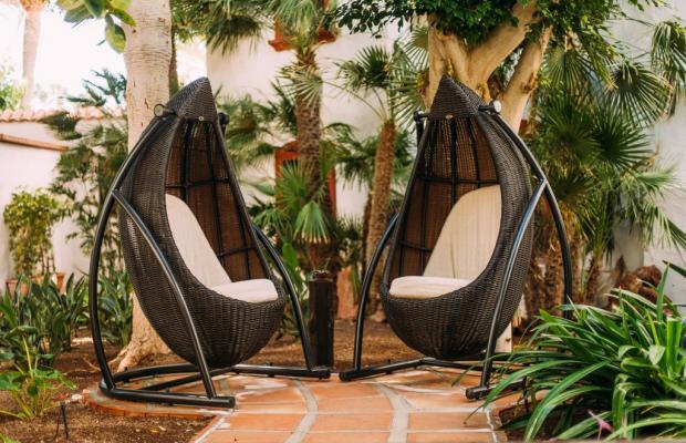 фото отеля Parque Tropical изображение №5