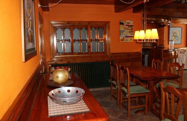 фото Hotel La Bonaigua изображение №30