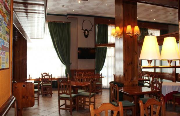 фотографии Hotel La Bonaigua изображение №28