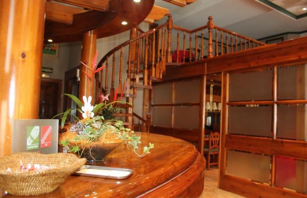 фото Hotel La Bonaigua изображение №10