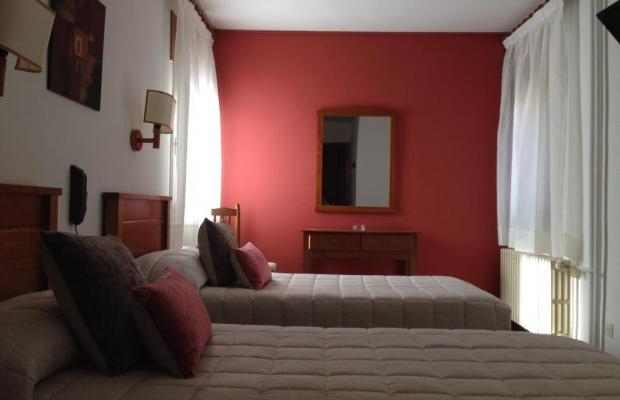 фотографии Hotel La Bonaigua изображение №4